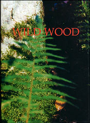 Wild Wood cover